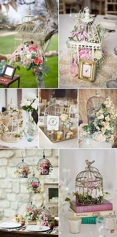 50 creative ideas to add vintage charm to your wedding decorations wedding ideas wedding