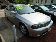 car owners manuals for sale 2004 lincoln ls spare parts catalogs 2004 lincoln ls for sale in milwaukee wi