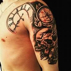 27 cool sleeve tattoo designs ideas design trends