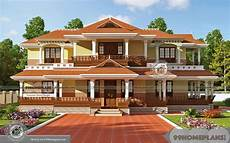 build your own house online 2 story modern home ideas collections