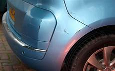 kratzer entfernen auto how to repair scratches and scuffs to car paintwork
