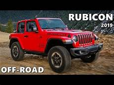 the jeep moab edition 2019 review and release date new 2019 jeep wrangler rubicon overview release car 2019