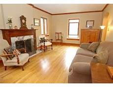paint colours that go with natural trim paint colors for living room living room colors wall color for natural trim
