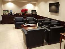 installation services office interiors of virginia
