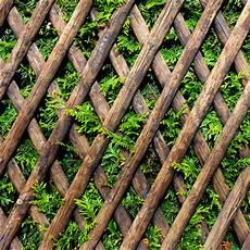 cloture treillis bois treillis de bois museumtextures