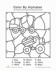 color review worksheets for preschool 12881 color by alphabet alphabet worksheets learning for kindergarten worksheets