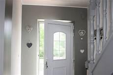 Couloir Photo 4 7 3507561