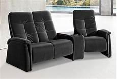 2 Sitzer City Sofa Mit Relaxfunktion - exxpo sofa fashion 3 sitzer mit relaxfunktion otto