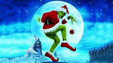 how the grinch stole 2000 eng sub