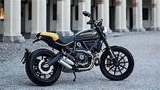 new ducati scrambler throttle 2017 2018 ducati scrambler throttle top speed