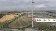 bmw werk leipzig bmw werk leipzig windkraftanlage