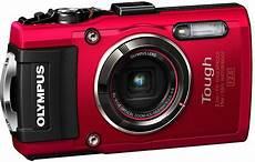 outdoor kamera test 2017 outdoor kamera test 2018 welche ist die beste