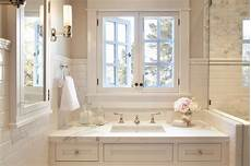 benjamin atrium white design ideas