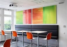planen und einrichten cafeteria k 252 che planen und einrichten pro office gmbh