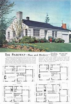 1950s ranch house plans traditional ranch house plans beautiful 1950s house plans