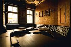 minimal bar berlin 2020 all you need to before