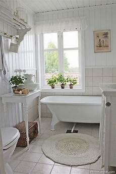 shabby chic bathroom decorating ideas 110 adorable shabby chic bathroom decorating ideas homecantuk
