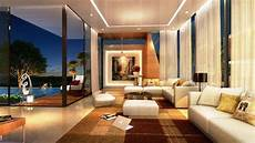 coole wohnzimmer 30 best cool living room ideas