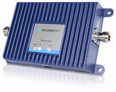 wilson pro 1050 boosts 4g lte up to 35 000 sq ft