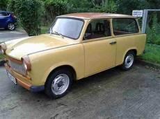 trabant p 601 k restauriert getunt und angebote