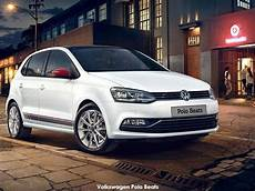 volkswagen polo sound volkswagen polo beats is vw in sa to get the