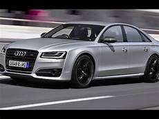 s8 plus preis audi s8 plus 2016 tv commercial new audi s8 plus