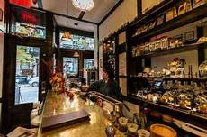 New York Malvorlagen Cafe 5 Cozy New York Cafes Serving Craft Coffee Fodors Travel