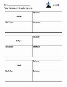 the earth awakes worksheets 14426 readygen worksheets gr 2 4a lessons 1 6 the earth awakes