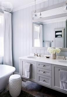 white vanity bathroom ideas 45 captivating bathroom vanity designs loombrand