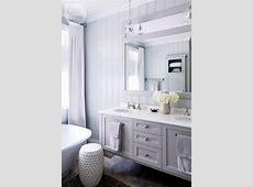 45 Captivating Bathroom Vanity Designs   Loombrand
