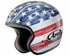 Casque Moto Americain Voiture Moto Et Auto