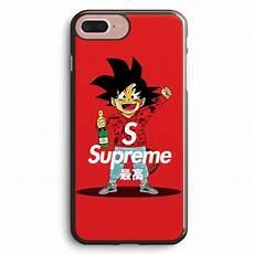 supreme wallpaper iphone 7 plus plus size casual wedding dresses iphone 7 plus cases