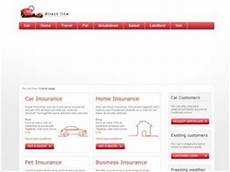 direct line insurance reviews insureclever