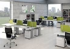 modular home office furniture systems office furniture cubicles and offices on pinterest