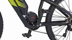 e bike mittelmotor antriebstechniken und rechtliches zum e bike