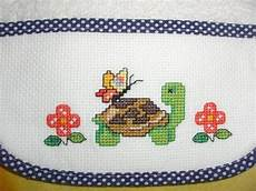 lettere punto croce per bavette 239 best bavaglini bebe images on burp rags