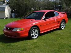 small engine maintenance and repair 1998 ford mustang spare parts catalogs all ford mustang cars