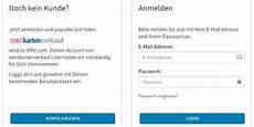 paysafecard per lastschrift kaufen kundenbefragung
