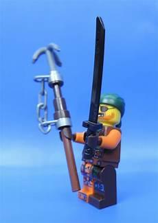 brick store de lego 174 ninjago figur 891616 limited
