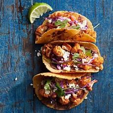 1001 Einfache Rezepte Zum Tacos Selber Machen