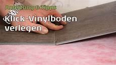 vinylboden durchgehend ohne dehnungsfuge verlegen