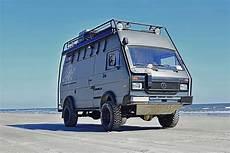 volkswagen lt40 4x4 cer vwlt expeditie voertuig