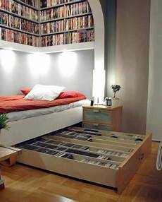 Small Space Small Bedroom Design Ideas by 10 Tips On Small Bedroom Interior Design Homesthetics