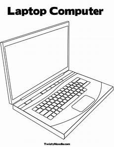 malvorlagen fur kinder ausmalbilder computer kostenlos