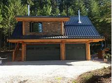 post and beam carriage house plans post and beam gallery carriage house plans small house
