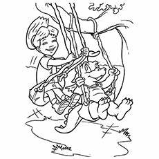 tales coloring pages to print 16664 top 25 free printable tales coloring pages