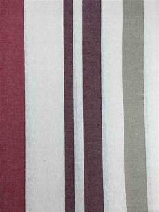 copriletto rosso telo arredo gran foulard in cotone naturale misura 1 piazza