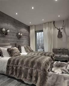 schlafzimmer alpenstyle 78 besten alpenstyle bilder auf chalet design