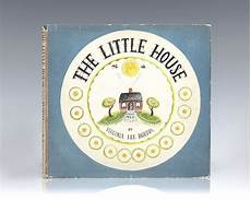 the little house by virginia lee burton lesson plans the little house by virginia lee burton first edition