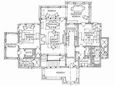 bobby mcalpine house plans house plan river vale stephen fuller inc